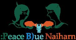 :Peace B)ue Naiharn Resort